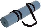 Yoga Mat Bags Amp Straps Yoga Direct